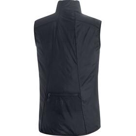 GORE WEAR Drive Vest Men, negro